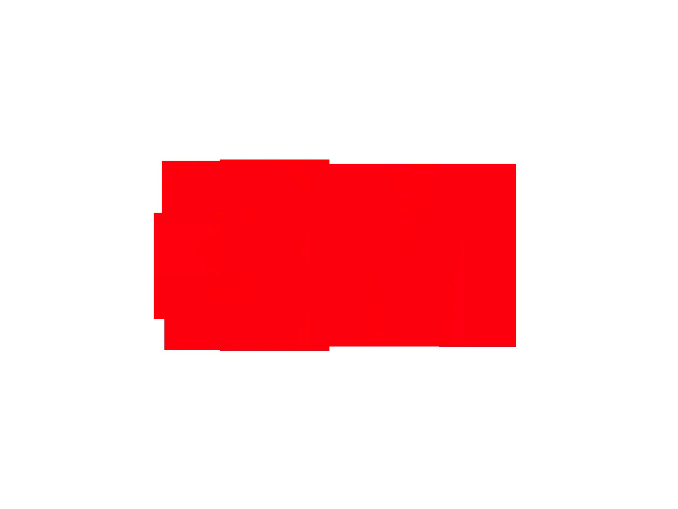 3M Image
