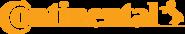 Contitech Image