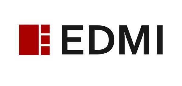 Edmi Image