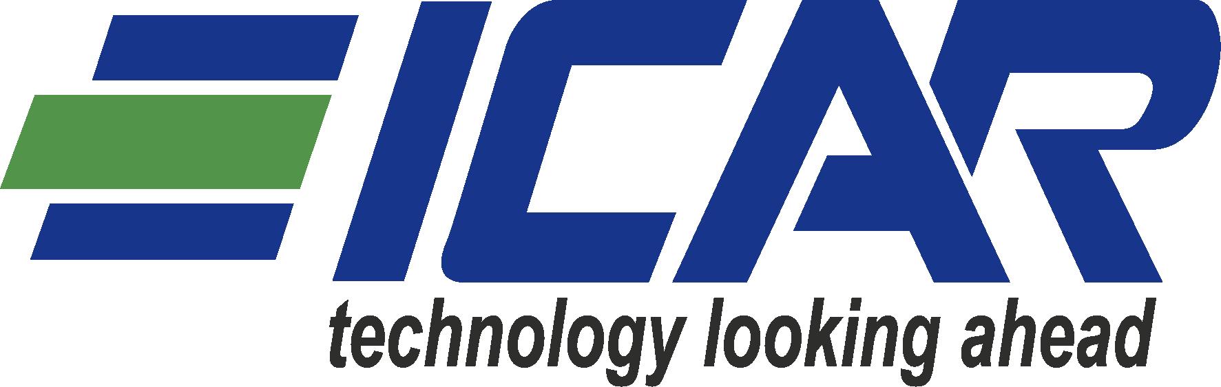 Icar Image