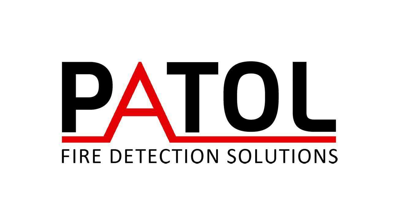 Patol fire detection solutions Image