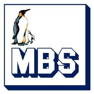 MBS Image