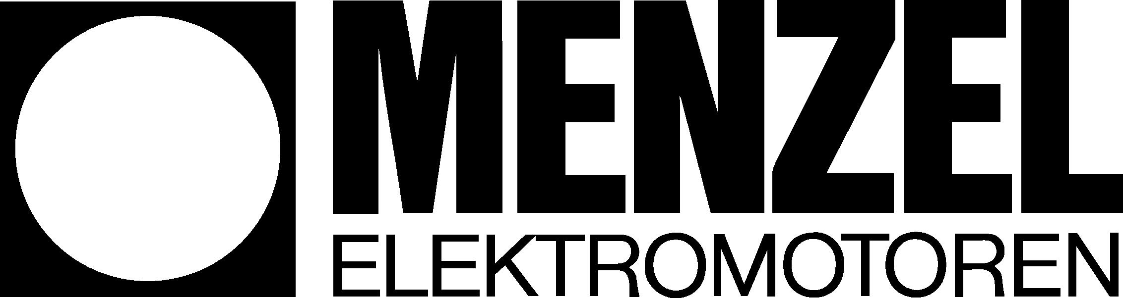 Menzel elektromotoren Image
