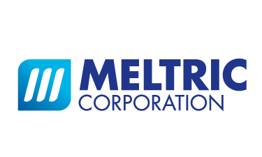 Meltric corporation Image
