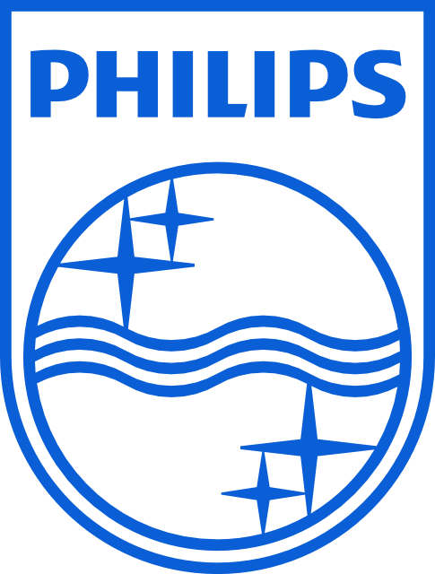 Philips Image
