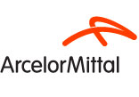 ArcelorMittal Image