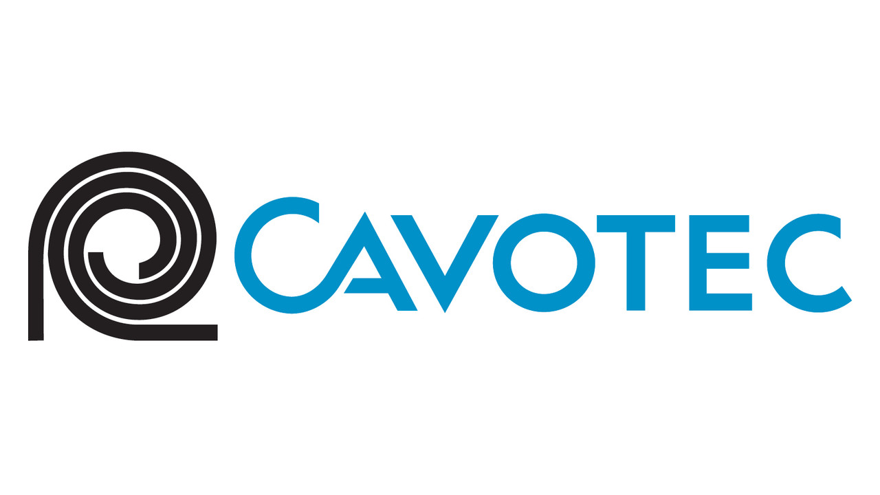 Cavotec Image