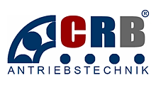 CRB Image