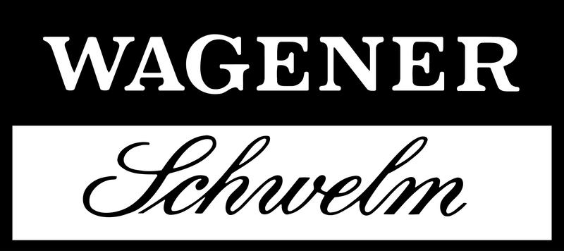 Wagener Schwelm Image