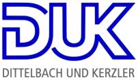 Duk Image
