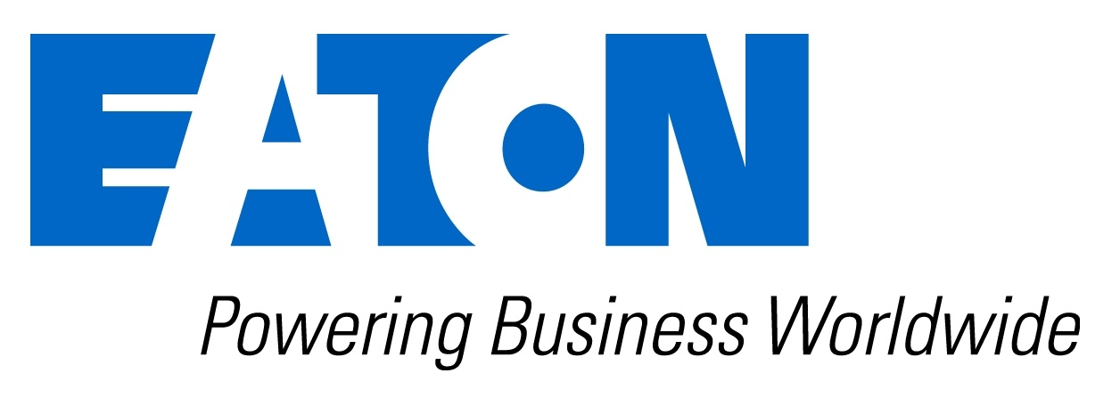 Eaton powering business worldwide Image