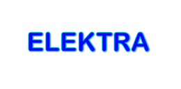 Elektra Image