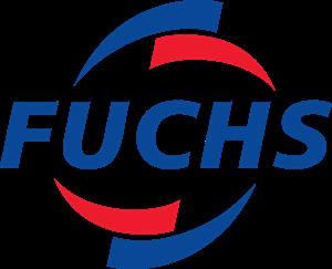Fuchs Image