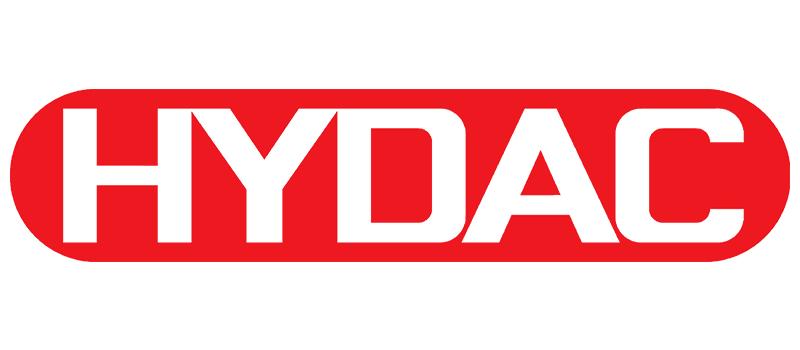 Hydac Image