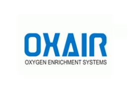 Oxair Image