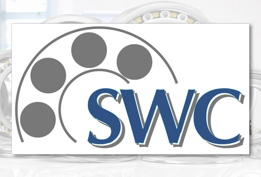 SWC Image