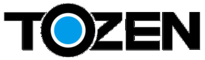 Tozen Image