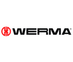 Weerma Signaltechnik Image