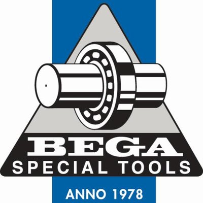 Bega Special Image